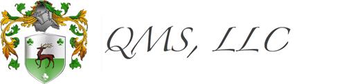 QMS LLC